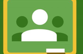 גוגל classroom