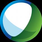 webex-meetings-logo
